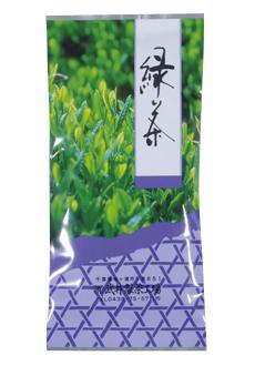 深蒸し緑茶 煎茶 [F106]