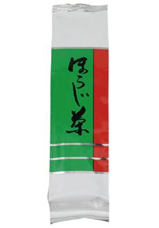 ほうじ茶 [F401]